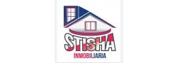 wwwstisha inmobiliariacom