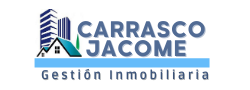 Carrasco Jacome Gestión Inmobiliaria