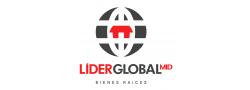 lider global mid bienes raices asesor inmobiliario bienes raices venta de casas departamentos y terrenos en merida yucatan y alrededores