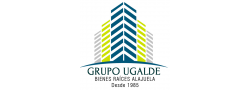 grupo ugalde bienes raices alajuela