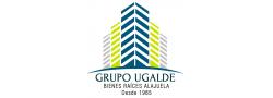 Juan Luis Ugalde