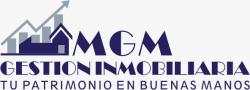mgm gestion inmobiliaria