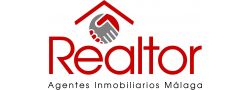 Agentes Inmobiliarios Málaga