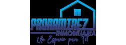 venta de casas y apartamentos en pereira