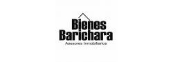 bienes barichara