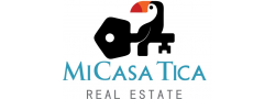 Mi Casa Tica Real Estate