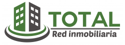 total red inmobiliaria