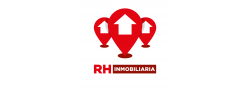 rh inmobiliaria