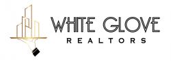 expertos vendedores de casas apartamento oficinas terrenos bodegas en panama
