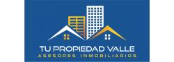 venta de casas apartamentos y lotes cali valle del cauca