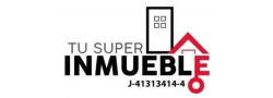 Grupo Tu Super Inmueble