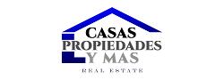 wwwcasaspropiedadesymascom