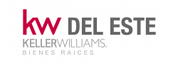 keller williams costa rica