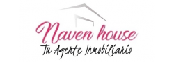 Naven house