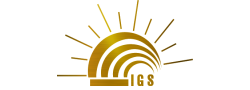 inmobiliaria grupo sol