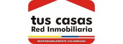 tus casas red inmobiliaria entre las mejores inmobiliarias de bogota y colombia