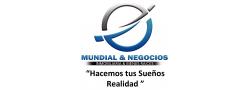 venta y alquiler de propiedades a nivel nacional colombia barranquilla santa marta y demas