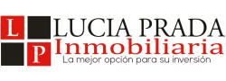 inmobiliaria en manizales con excelentes opciones de casas apartamentos locales bodegas fincas lotes para arrendamiento y venta en manizales colombia