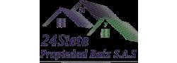 venta y alquiler de casas apartamentos en bogota chia cundinamarca