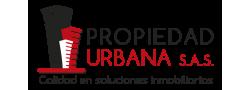 propiedad urbana sas calidad en soluciones inmobiliaria medellin antioquia