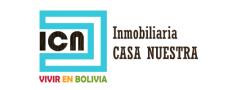 ventas de casas y terrenos en santa cruz bolivia