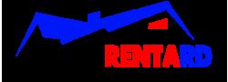 venta de casas y alquiler de casas y apartamentos en valverde mao republica dominicana