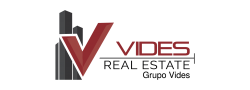 vides real estate