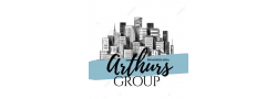Arthurs Group