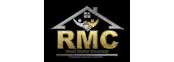 rmc bienes raices venta y renta de casas oficinas terrenos en ciudad del carmen campeche