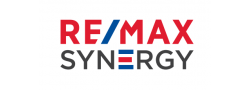 remax synergy real estate guanacaste costa rica remax bienes raices costa rica remax buy sell or rent remax compre venda o alquile
