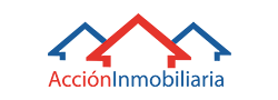 accion inmobiliaria expertos en el mercado abierto de vivienda usada o terceros en queretaro