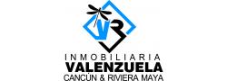 imnobiliaria valenzuela cancun riviera maya