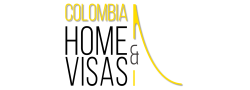 Colombia Home And Visas / Real Estate