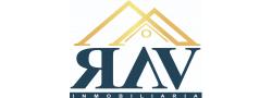 rav inmobiliaria comprar vender o rentar inmuebles es nuestra especialidad