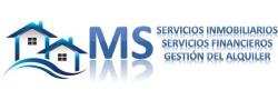 ms servicios inmobiliarios