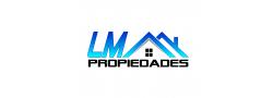 lm propiedades