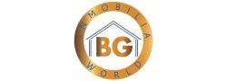asesoria integral en venta y alquiler de inmuebles