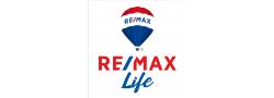 remax life panama