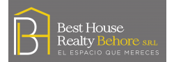Best House Realty