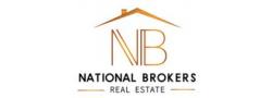 national brokers