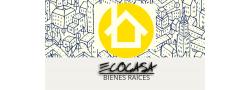 venta de casas apartamentos y terrenos en tegucugalpa
