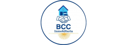 wwwbuscocasacolombiacomco