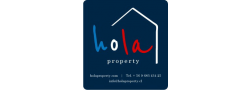 HOLA PROPERTY SPA