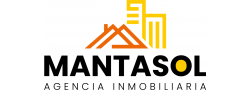 Mantasol Agencia Inmobiliaria