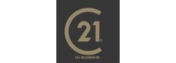 c21millenum