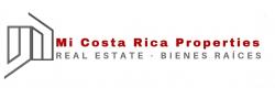 venta compra alquiler casa apartamentos terrenos costa rica