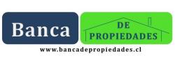 inmobiliaria e inversiones banca de propiedades