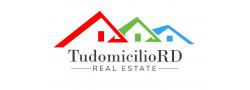 tu domicilio rd real estate