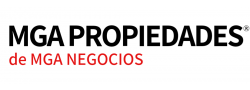 negocios inmobiliarios arica mga propiedades arica