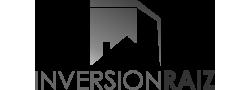 inversion raiz arriendo venta y administracion de arrendamientos